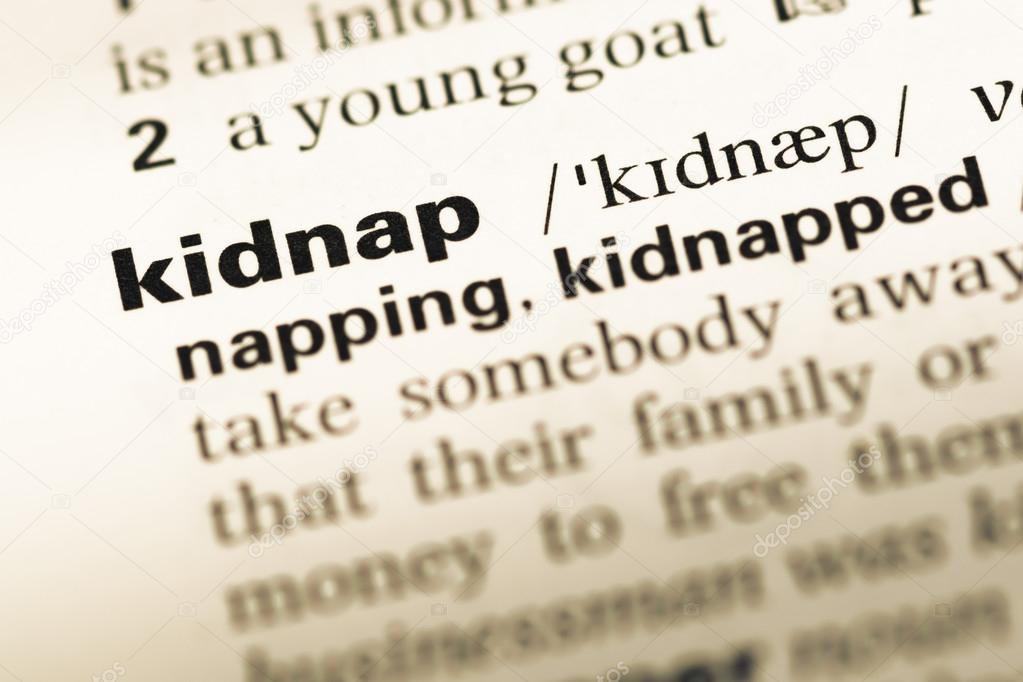 Kidnap and ransom insurance with Apio