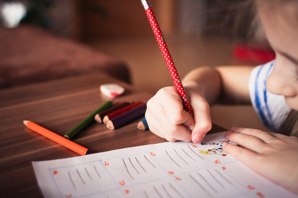 Apio wealth planning for your child's education