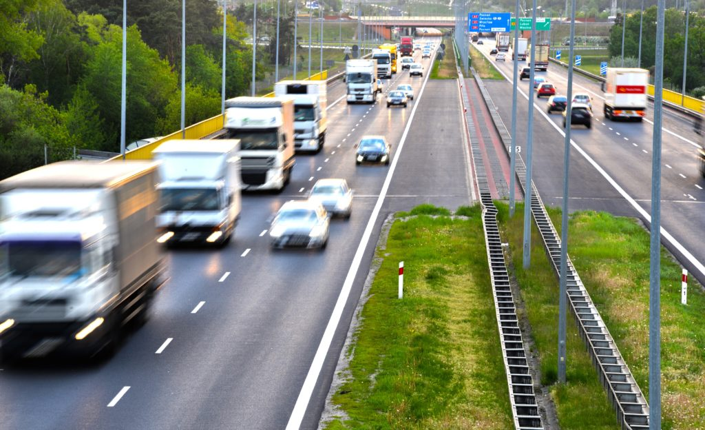 Reasons to have a vehicle tracking system